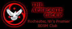 The Aphrodite Group